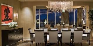 Modern Chandelier For Dining Room The 8 Things To About Feng Shui And Chandeliers Lotus