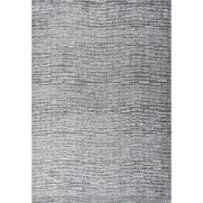 Gray Area Rug 8x10 Bismark Gray Area Rug Gray Area Rug 8x10 Living Rooms And Room