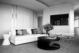 decorations interior modern home design green and ideas furniture