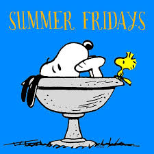 snoopy summer clipart clip art library