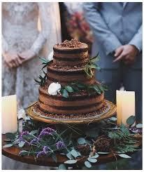 wedding cake kelapa gading 28 best andienipppe wedding images on lembang outdoor