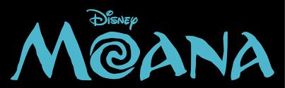 film kartun terbaru disney 2017 disney s moana a new animated film from disney