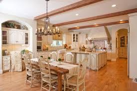 country kitchen furniture country kitchen design ideas houzz
