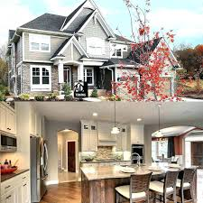 how to design houses how to design my house simple dream house design my dream home