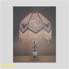 table lamps design fresh clip on lamp shades for table lamps