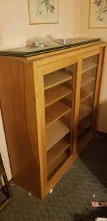 used kitchen cabinets for sale saskatoon kitchen cabinets for sale in sovereign saskatchewan