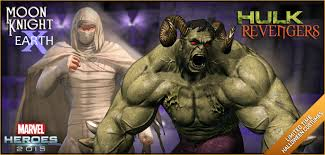 Halloween Costumes Hulk Limited Halloween Costumes Marvel Heroes Omega