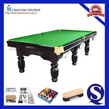 Best Pool Table Brands by 25 Best Cheap Pool Tables Ideas On Pinterest Kids Pool Table