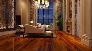 tigerwood flooring engineered koa