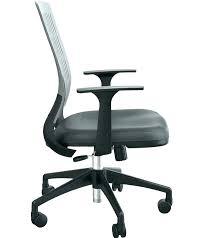 chaise de bureau steelcase chaise roulante de bureau steelcase de bureau en cuir chaise