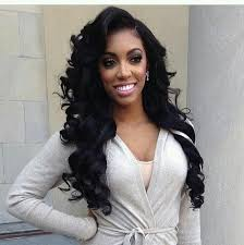 what type of hair does porsha stewart wear 77 best porsha stewart images on pinterest porsha williams real
