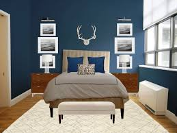 best color to paint bedroom walls home design inspiration