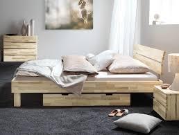 Schlafzimmerm El Betten Bettgestelle Aus Kernesche Preiswert Bestellen Betten De