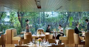 jakarta fine dining mandarin oriental hotel jakarta