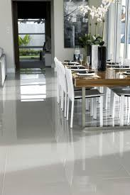 tile ideas for kitchen floors gray kitchen floor tile with best 25 grey ideas on pinterest and