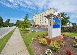 Comfort Suites Beachfront Virginia Beach Book Comfort Inn U0026 Suites Virginia Beach Norfolk Airport In