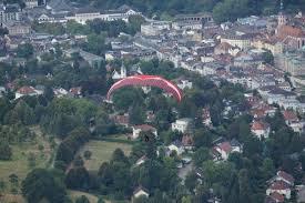 Merkur Baden Baden Jahresausflug Am 03 09 2016 Nach Baden Baden Fitundfun E V