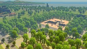 go away green cities skylines green cities pc review gamewatcher