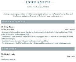 canadian resume builder cover letter military resume samples