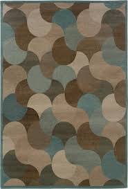 rugs u2013 overstock outlet