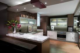 kitchen design application cheap best interior home decoration