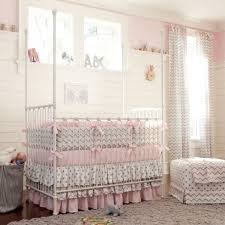 Design Crib Bedding Bedroom Baby Bedding Baby Crib Bedding Sets