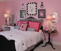 cute bedroom ideas stylish cute room ideas u2014 derektime design cool and cute room ideas