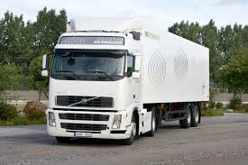 volvo lorry aide adaptive integrated driver vehicle interface fraunhofer iao