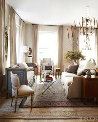 Hanging Curtains From Ceiling To Floor by Strategies For Hanging Draperies Atticmag