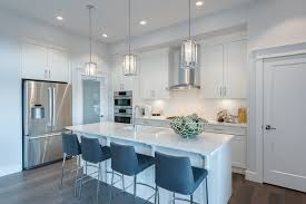 pacific heights in south surrey foxridge homes