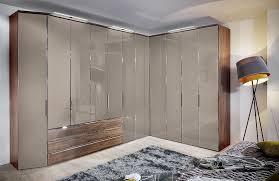 schlafzimmer schranksysteme schlafzimmer set mit eckschrank alle ideen über home design