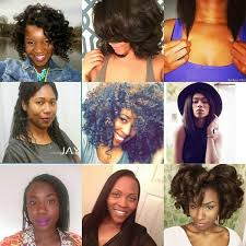 healthy hair fir 7 yr 7 best healthy relaxed hair images on pinterest healthy relaxed