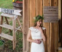 10 Steps To A Pet Friendly Wedding Rustic Wedding Chic