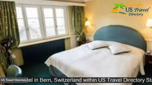 belle epoque boutique hotel bern hotels switzerland youtube