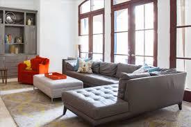 living room sectional design ideas caruba info