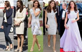kate middleton dresses kate middleton u0027s canada fashion tour dutchess roz