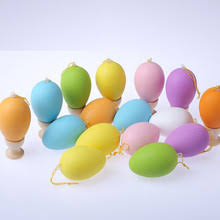 Easter Decorations With Plastic Eggs by Popular Easter Plastic Eggs Buy Cheap Easter Plastic Eggs Lots
