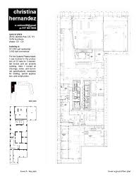 100 residential site plan university of chicago campus