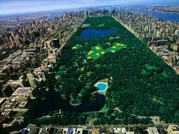 New York national parks images An overview of central park central park city and spaces jpg