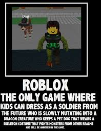 Free Memes Online - lets go to roblox generator site new roblox hack online real
