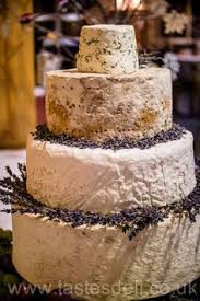 A Cheese Wedding Cake We Designed And Built Back In 2008 Cheese