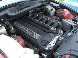 bmw m3 e36 engine bmw e36 m3 gt engine test with sound