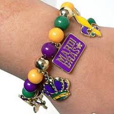 mardi gra wholesale whether your market is customers wanting mardi gras jewelry to