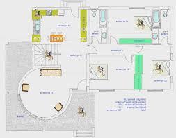 creative modern bungalow floor plans room design ideas gallery