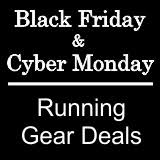 best shoes black friday deals 2016 2016 black friday and cyber monday running shoe and gear deals