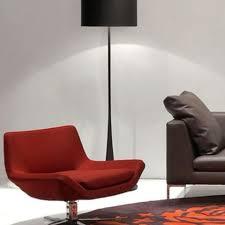 Wohnzimmer Italienisch Wohnzimmer Fliesen 2017 Schwarzes Leder Sofa Ideen Für Wohnzimmer