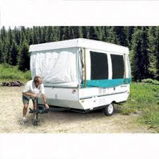 amazon com carefree p30001 12v pop up camper lift automotive