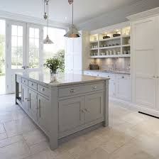 large kitchen ideas 20 amazing large kitchen design ideas style motivation