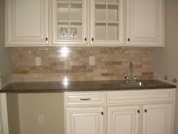 22 images subway tile backsplash kitchen home devotee