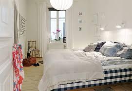 Cozy White Bedroom Best Cozy White Bedroom Ideas On White Bedroom Module 89